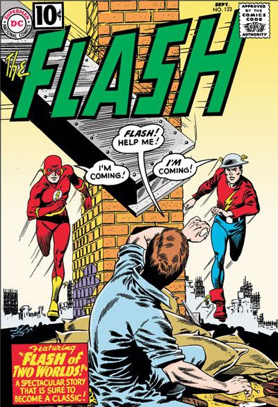 Flash123.jpg