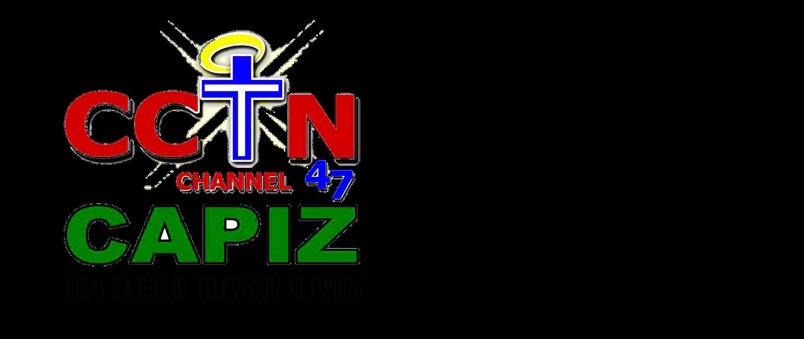 CCTN Capiz