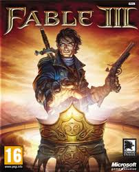 Fable 3 Full Version - Game PC Free Download