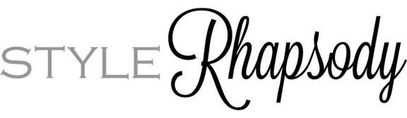 Style Rhapsody