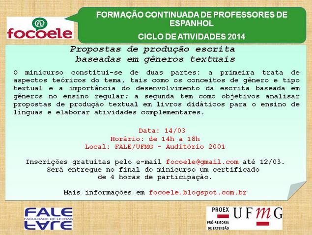 http://www.letras.ufmg.br/site/noticias/ver.asp?id=483