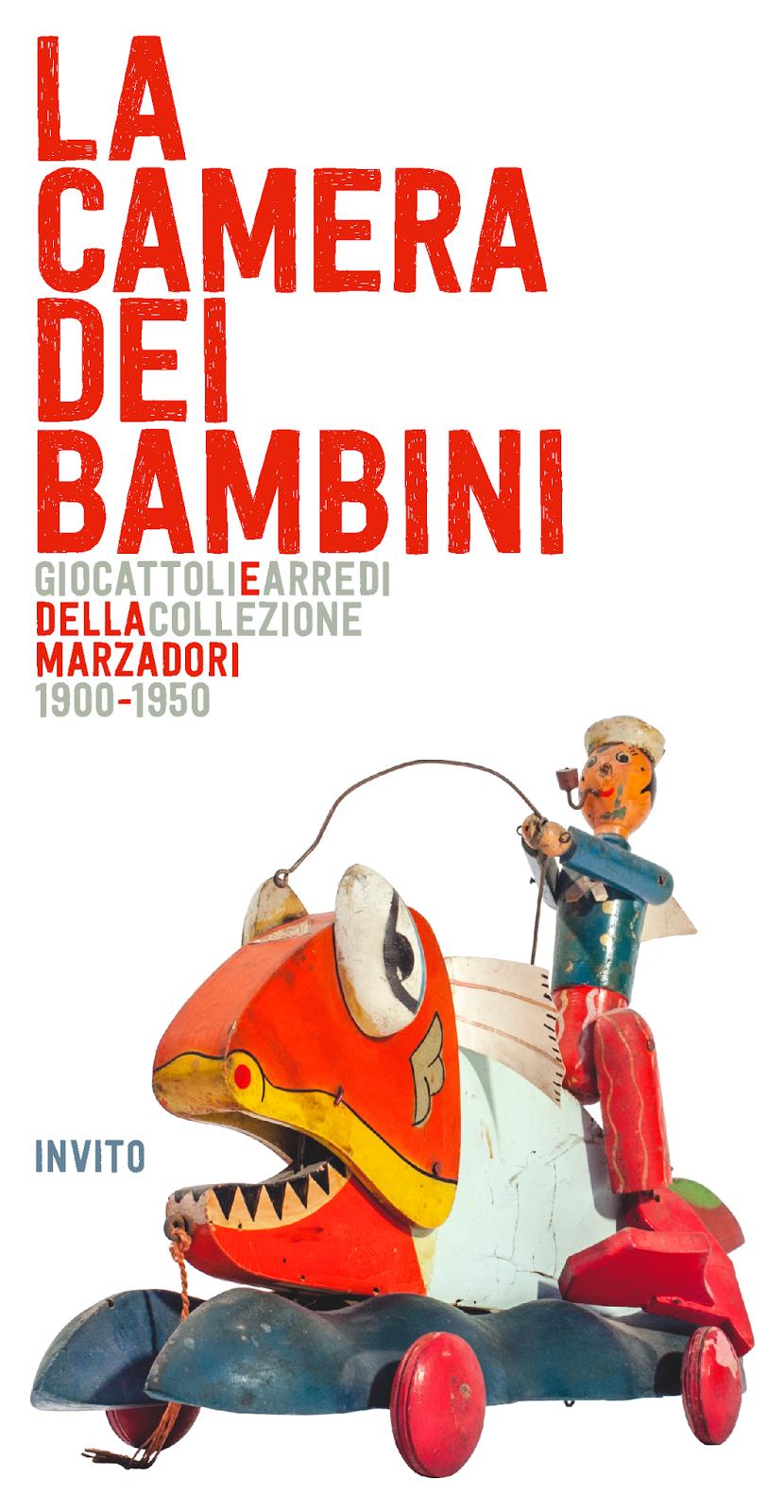 Gavroche bologna children 39 s book fair 2014 non ditelo ai - Camera dei bambini ...