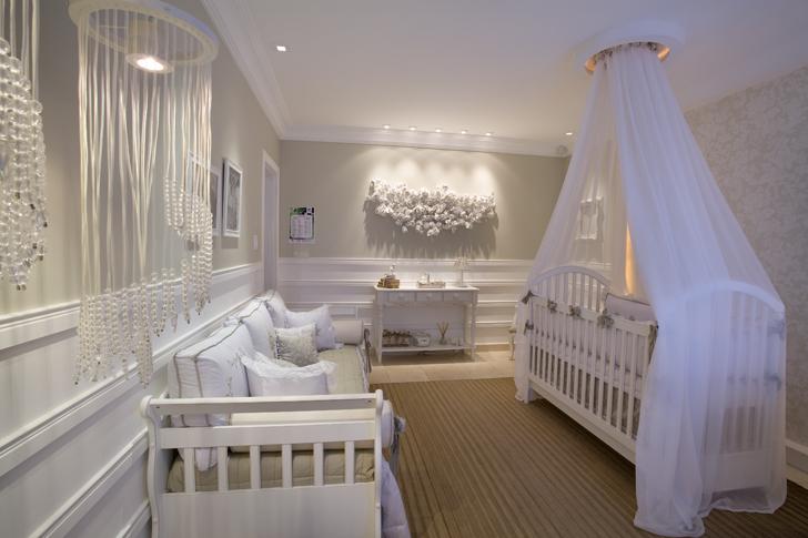 decoracao quadro branco:Decoracao Para Quarto De Bebe