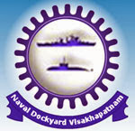 Naval Dockyard Visakhapatnam Recruitment 2014 - Tradesman Mate Vacancy