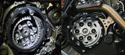 """2 Jenis Kopling Yang Wajib Kamu Tahu """"Menurut Ahli Otomotif"""""""