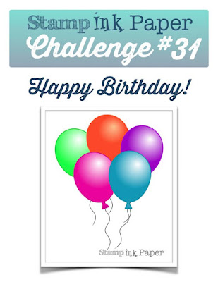 http://stampinkpaper.com/2016/01/sip-challenge-31-birthday/