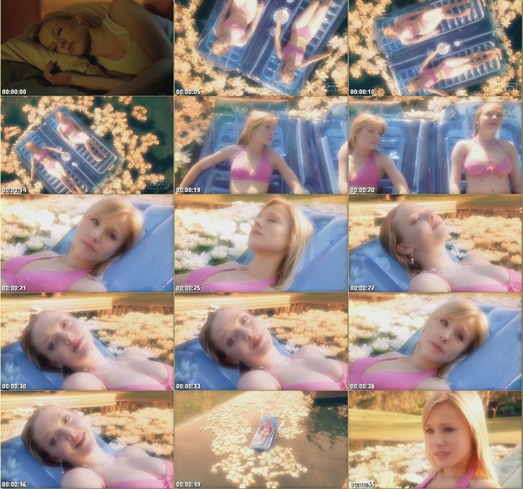 http://3.bp.blogspot.com/-JEEylDo9Dec/TXu46Ry0ZrI/AAAAAAAAF_4/oi1S6V2fIxw/s1600/Amanda%2BSeyfried%2B02.jpg