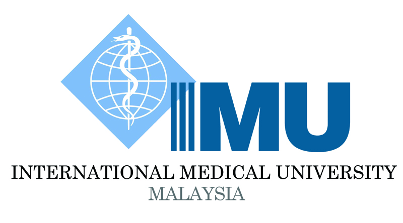 The Learning Nuggets Project: IMU Team