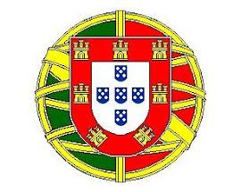 Compre Produtos Portugueses