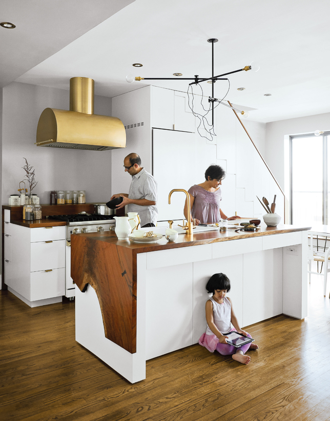 Good Kitchen Designers That Don T Overcharge