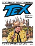 Texone #33