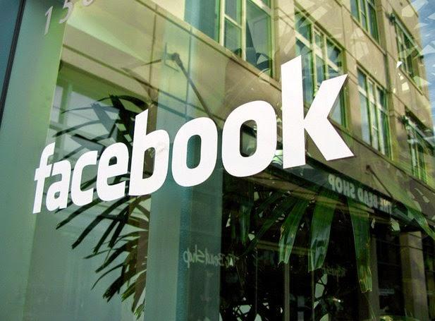 Facebook Diancam Sejumlah Negara Untuk Serahkan Data