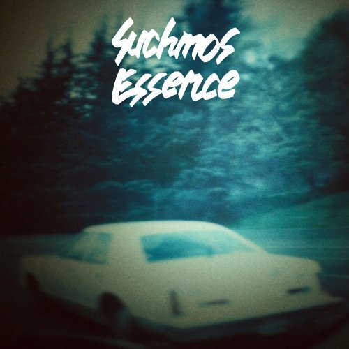 [Single] Suchmos – Essence (2015.04.08/MP3/RAR)
