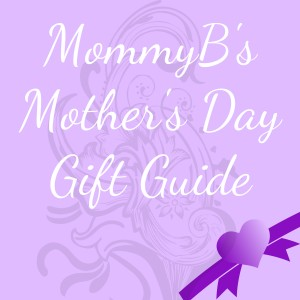 http://www.mommybknowsbest.com/mothers-day-gift-guide-from-pregnancy-and-up/
