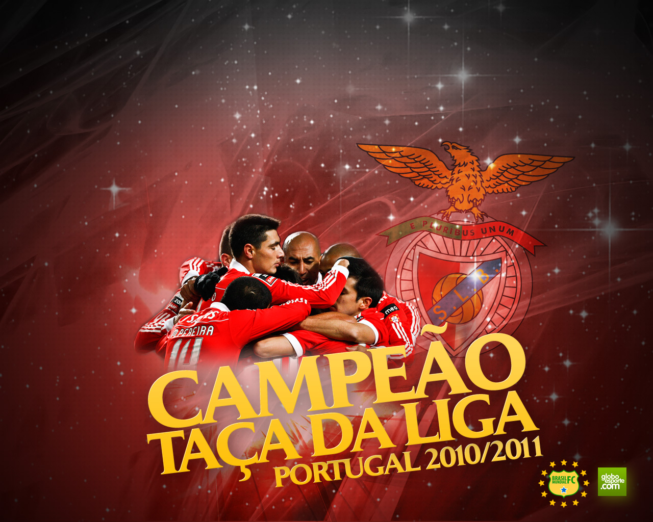 http://3.bp.blogspot.com/-JEJWToREi1U/TbNvhLdBuhI/AAAAAAAAAPY/C362vY_4uv8/s1600/wallpaper_Benfica_1280.jpg