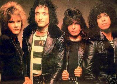 foto-Quiet-Riot-1983