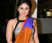 "<a href=""http://clickyess.blogspot.in/2012/11/sexy-bollywood.html"">Hot Sexy Bollywood </a>"