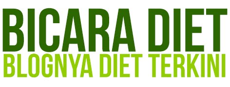 Bicara Diet