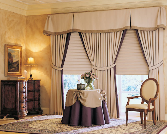 themes for baby room bedroom window treatments