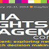 Introducing The 2014 Media Insights & Engagement Conference
