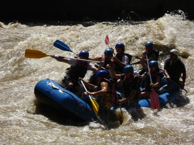 viajesyturismo.com.co 640 x 480