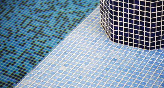 Mozaic piscine mozaic amenajari interioare mozaic galati for Amenajari piscine