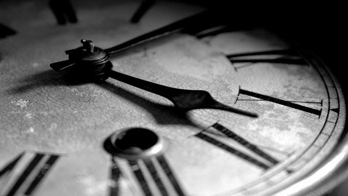 Detik-Detik Kematian, Penentu Kehidupan Akhirat