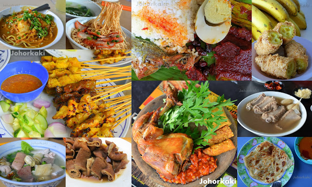 Top-10-Most-Popular-Food-Johor-2014
