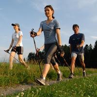 Olahraga Yang Efektif Membakar Lemak Tubuh