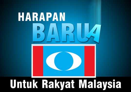 Malaysia tipu