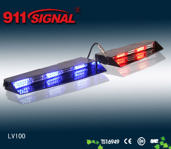 police light led lightbar strobe light police led. Black Bedroom Furniture Sets. Home Design Ideas