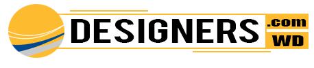 designerswd