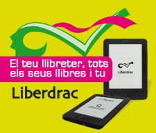 LIBERDRAC