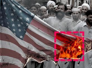 Relatório sobre apoio paquistanês ao Talibã agrava tensão com EUA