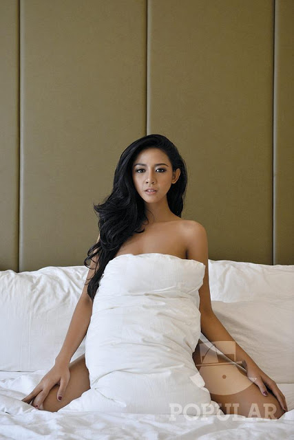 Model indonesia nude magazine, nude phineas and ferb mom