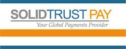 Sign Up Solid Trust Pay Account Now>>Click