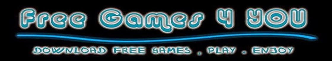 Free Games 4 You