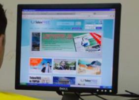 Telexfree anuncia suspensão das atividades após concordata