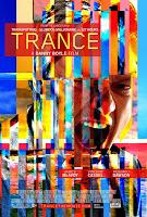 Trance (2013) online y gratis
