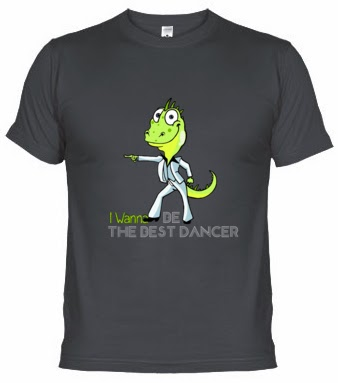 http://www.latostadora.com/iwanna/i_wanna_be_the_best_dancer_-he/406089