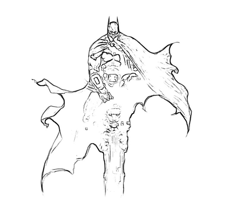 printable-batman-arkham-city-batman-memento_coloring-pages