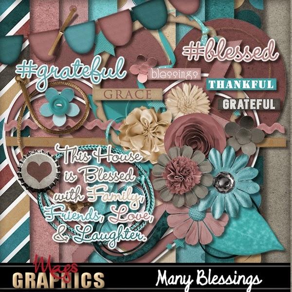 http://3.bp.blogspot.com/-JEXC8x_bI5s/VDsh9xzyYAI/AAAAAAAAFCI/DR6Tmy2cJuM/s1600/magsgfx_blessings_kit.jpg
