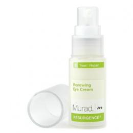 كريم Murad renewing Eye Cream للهالات السوداء