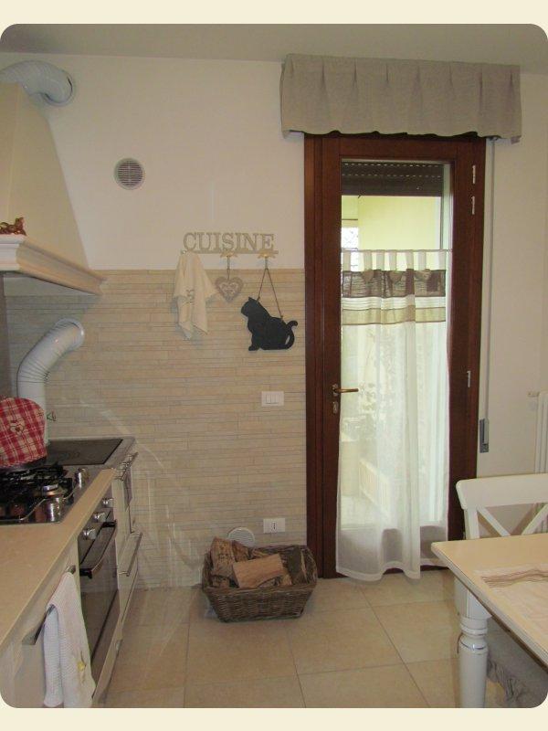 maggio 2011 - Home Shabby Home | Arredamento, interior, craft