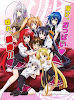 ver anime High School DxD BorN