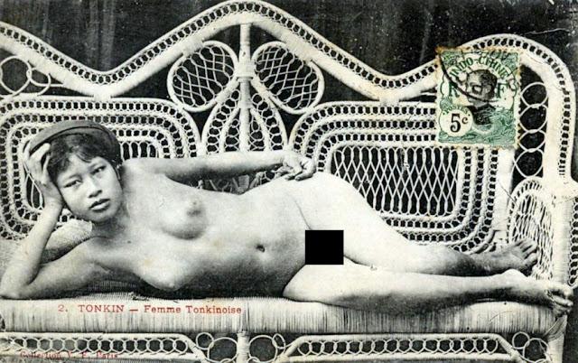 Archives du jour : Images du tonkin