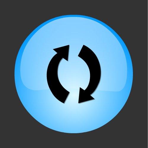 Refresh  Reload or Rep...