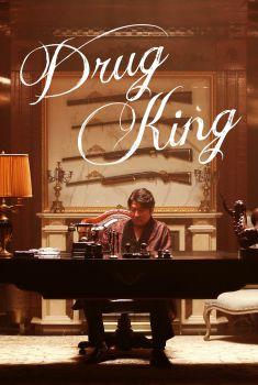Drug King Torrent - WEB-DL 1080p Dual Áudio