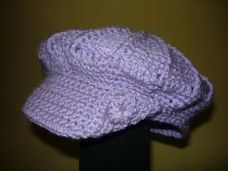 viceras tejidas a crochet para ninos ajuar de bebe tejido a crochet
