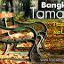 Bangku Taman (Bab1)